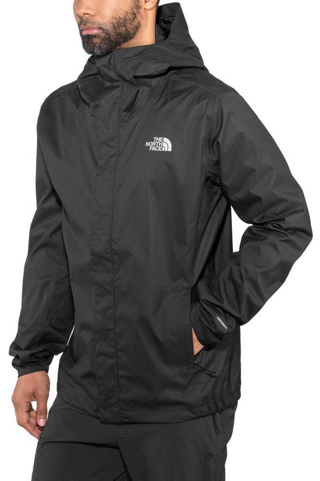new product b93aa 38fcc The North Face Outdoorjacke »Tanken Zip-In Jacket Herren« online kaufen |  OTTO