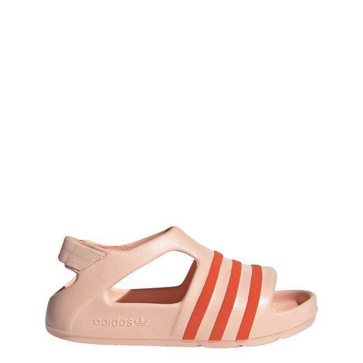adidas Originals »Adilette Play Sandale« Badesandale