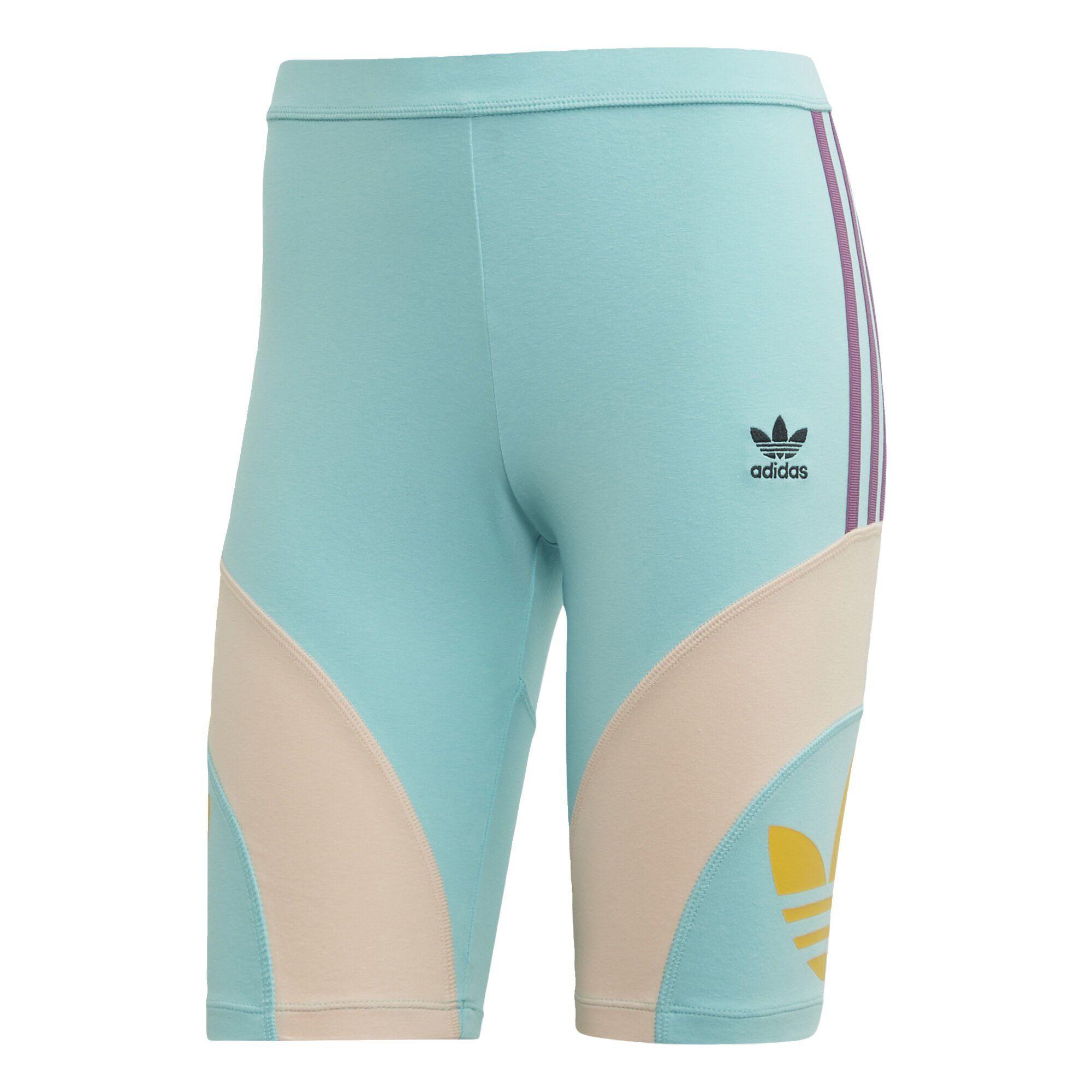adidas Originals Shorts »Cycling Shorts« kaufen | OTTO