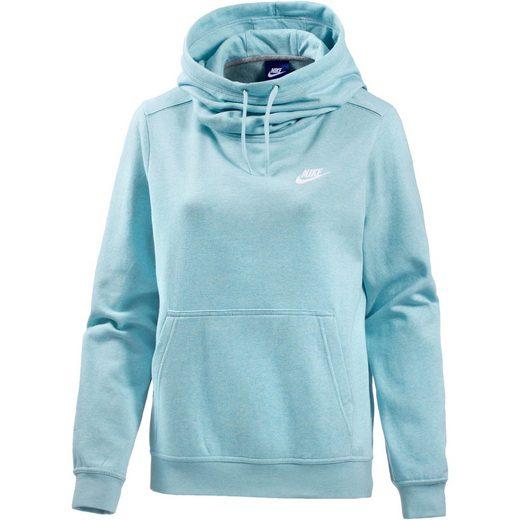 Nike Sportswear Kapuzenpullover