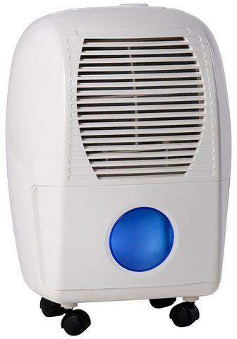 COMFEE Осушитель воздуха »MDT-10DKN3&la...
