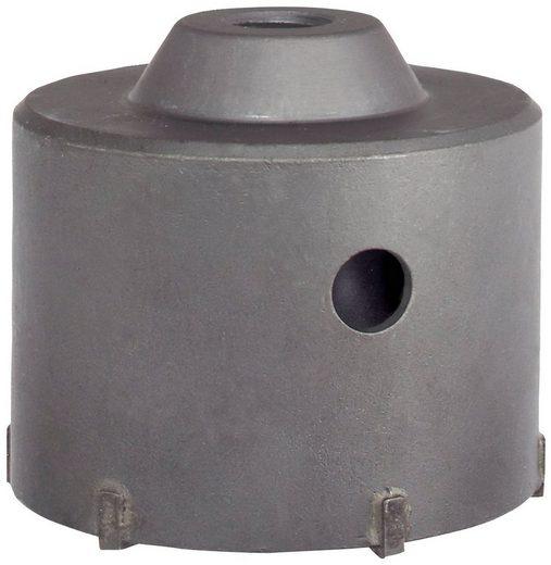 CONNEX Bohrkrone 65 mm, HM
