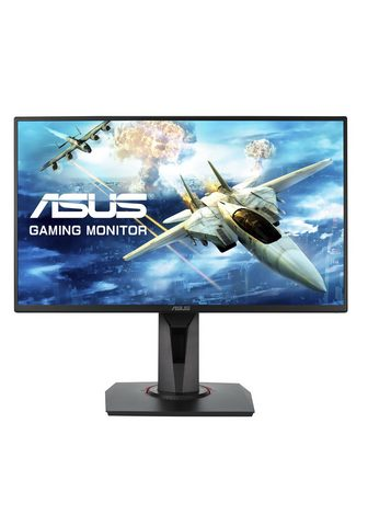 ASUS VG258QR Игровой Display »6223 cm...