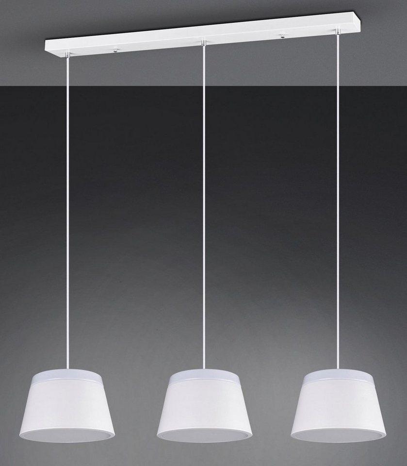 Trio Lampen