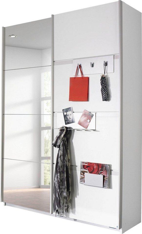rauch pack s schwebet renschrank steinheim moderner. Black Bedroom Furniture Sets. Home Design Ideas