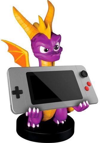 »Spyro XL Cable Guy« Laikiklis