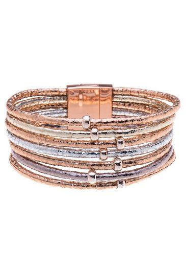 TONI GARD Armband »A001-0068«