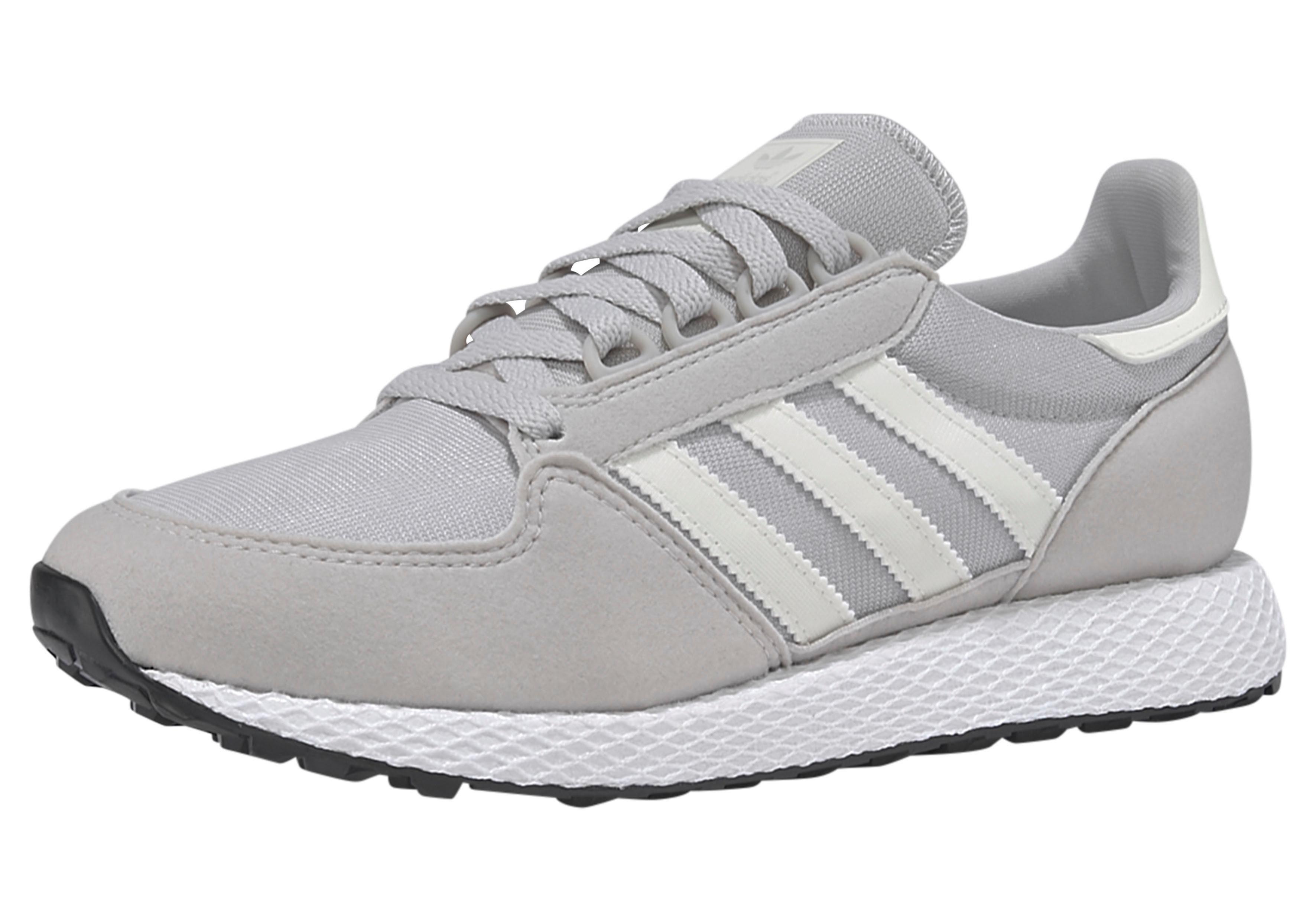 adidas Originals »Forest Grove J« Sneaker, Sportlicher Sneaker von adidas Originals online kaufen | OTTO