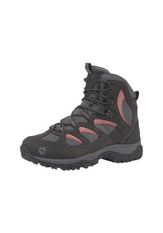 JACK WOLFSKIN Turistiniai batai »Mountain Attack Mid...