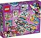 LEGO® Konstruktionsspielsteine »Boot für Rettungsaktionen (41381), LEGO® Friends«, (908 St), Bild 3