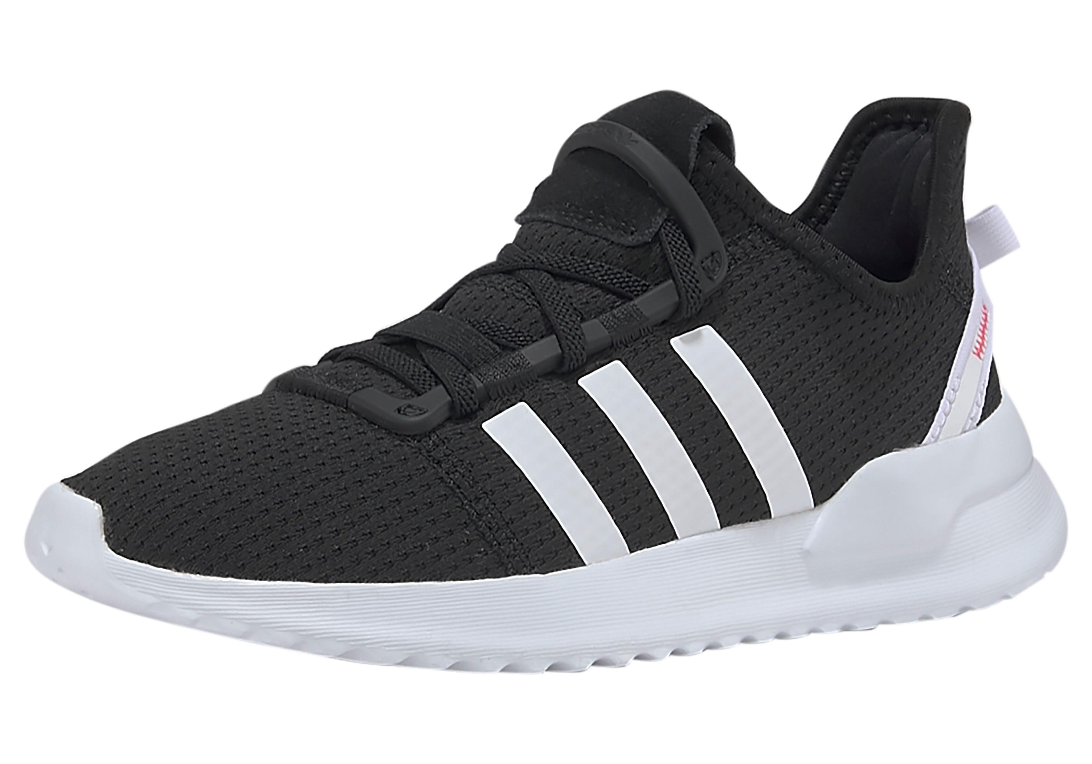 adidas Originals »U_PATH RUN J« Sneaker, Knöchelhoher Sneaker von adidas Originals online kaufen   OTTO