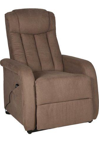 DUO COLLECTION Dvi Collection reguliuojamas fotelis »...