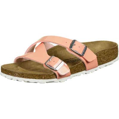 Birkenstock »Yao Balance« Sandale