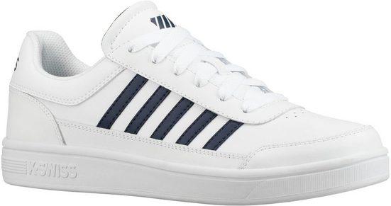 K-Swiss »Court Chasseur M« Sneaker