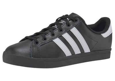Damen Sneaker in schwarz online kaufen | OTTO