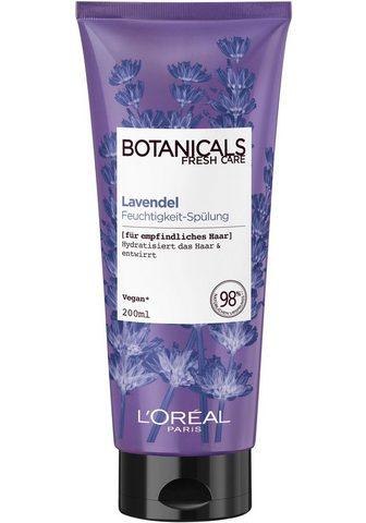 """Кондиционер для волос """"Lavendel H..."""