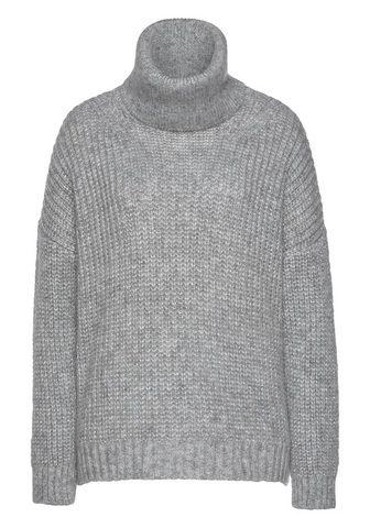 HERRLICHER Пуловер »ANIKA«