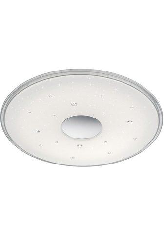 LED Deckenleuchte»Seiko«