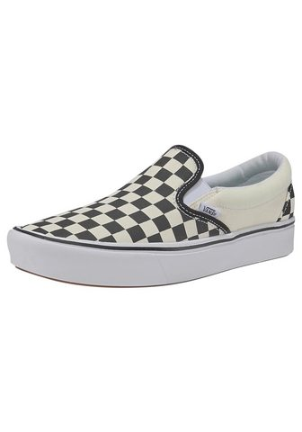 VANS Кроссовки »ComfyCush Slip-On Che...