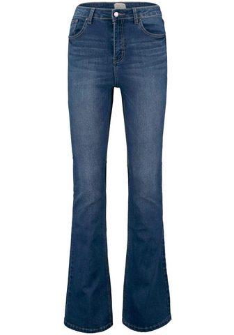 HaILY?S джинсы