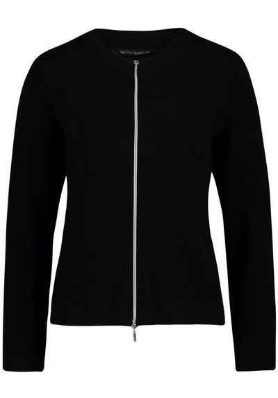 Betty Barclay Jacken online kaufen | OTTO