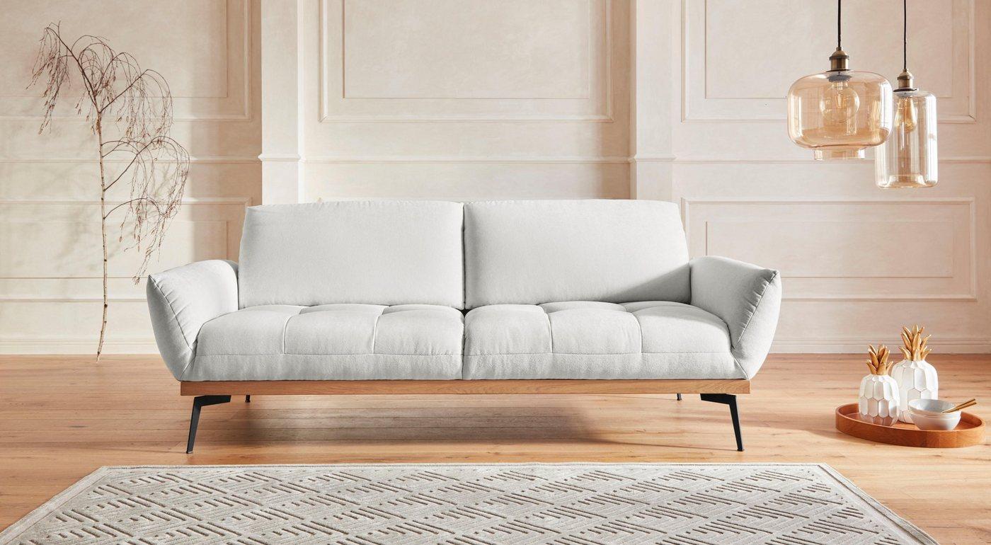 Sofas - Guido Maria Kretschmer Home Living 3 Sitzer »Palíc«  - Onlineshop OTTO
