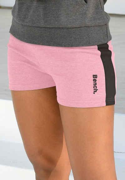 eccfa7fb1dceb Damen Shorts online kaufen | OTTO