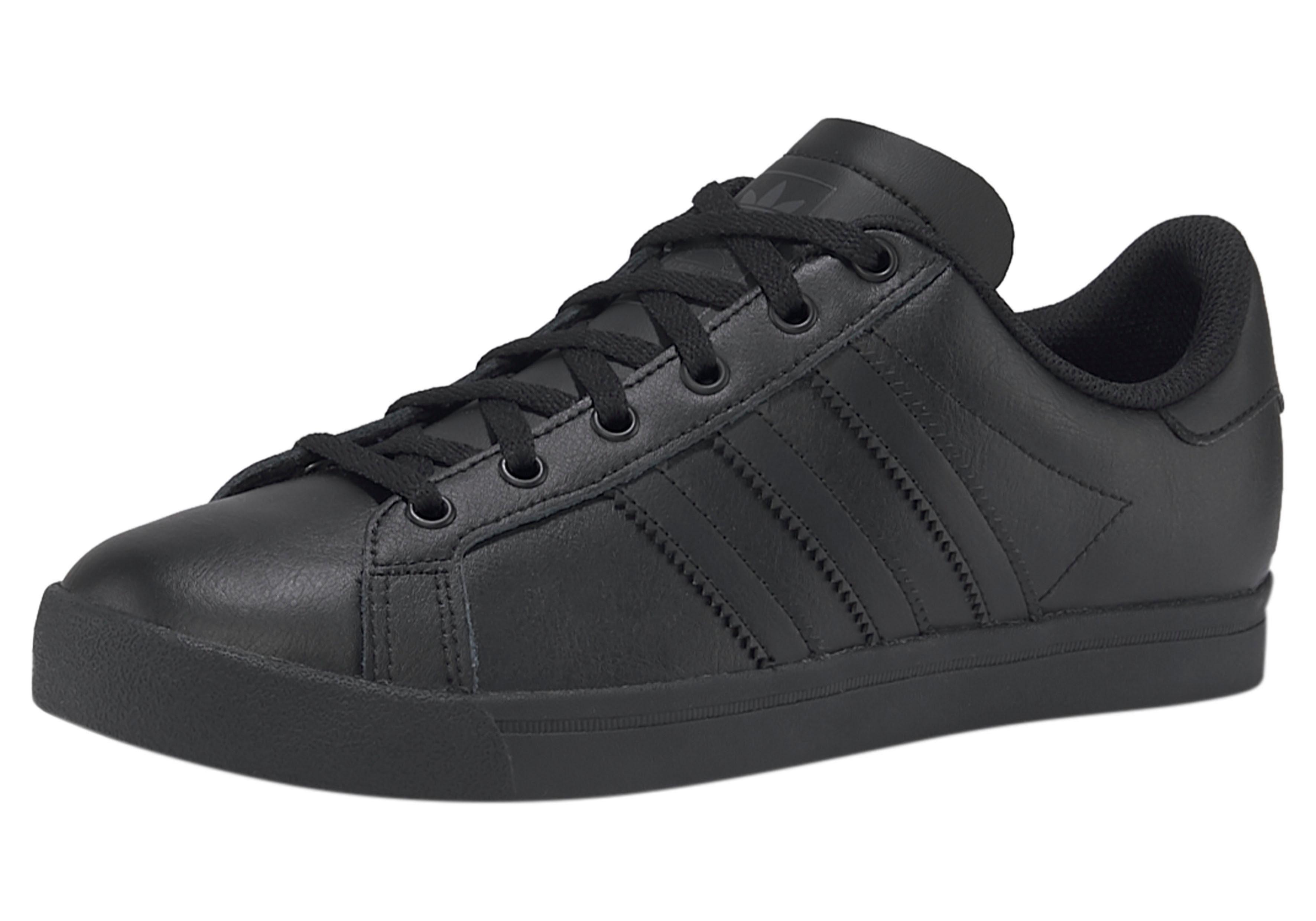 »COAST adidas kaufenOTTO JC« Originals STAR Sneaker UpSzVGqM