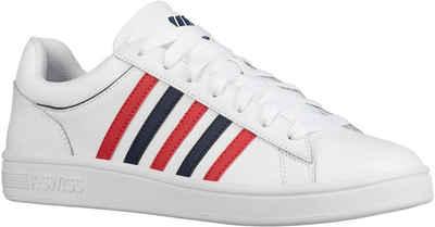 quality design 93ed1 aeda8 K-Swiss Schuhe online kaufen | OTTO
