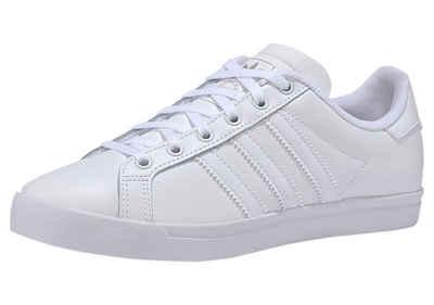 otto sneaker adidas damen