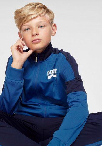 PUMA Sportinis kostiumas »REBEL SUIT CLASSI...