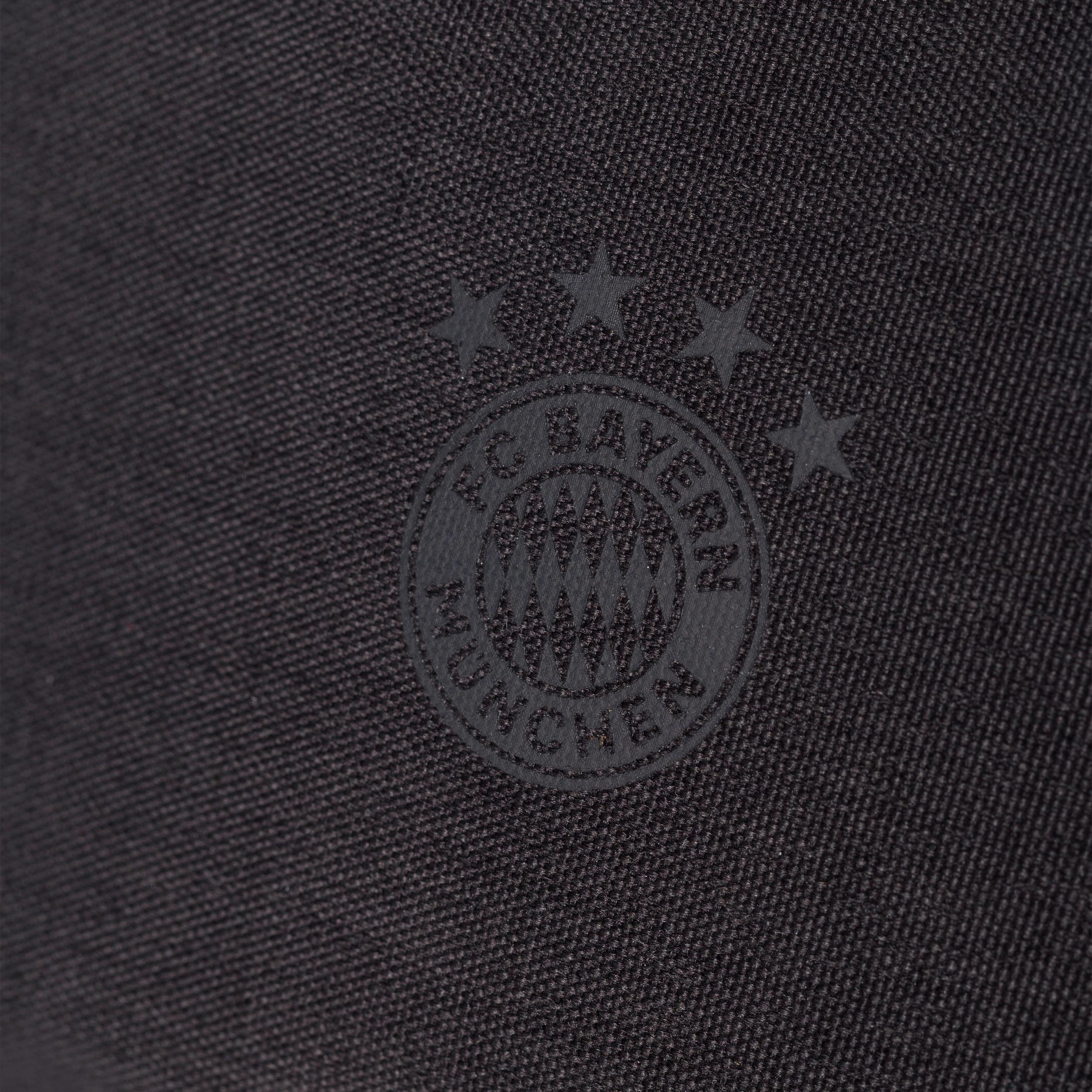 Fc »fcbAnthrazit« Gürteltasche »fcbAnthrazit« Fc Kaufen Bayern Bayern Gürteltasche dorBeCx