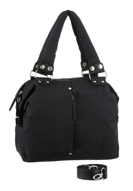 Chiemsee Henkeltasche, mit abnhembaren und verstellbaren Umhängeriemen | Taschen > Handtaschen > Henkeltaschen | Chiemsee