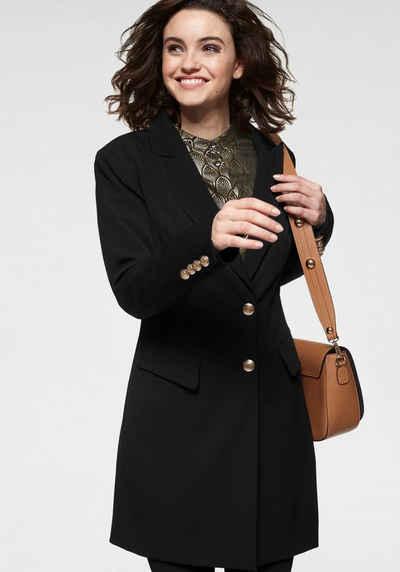 176bff16a75cd6 Elegante Damen-Blazer für den Abend online kaufen | OTTO
