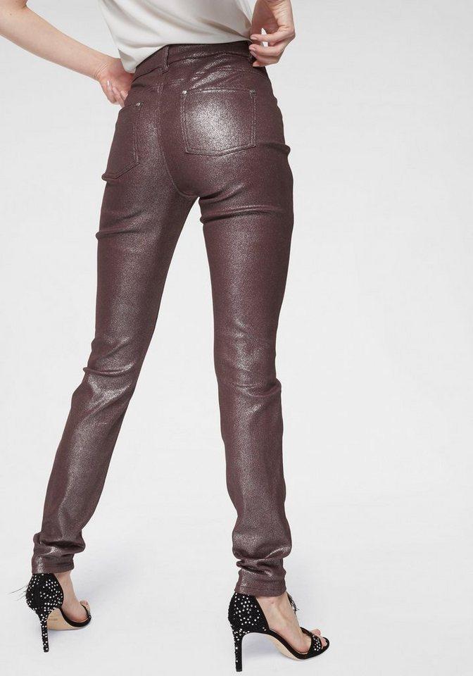0dedc6be938147 guido-maria-kretschmer-skinny-fit-jeans-mit-logo-zippern-bordeaux.jpg?$formatz$