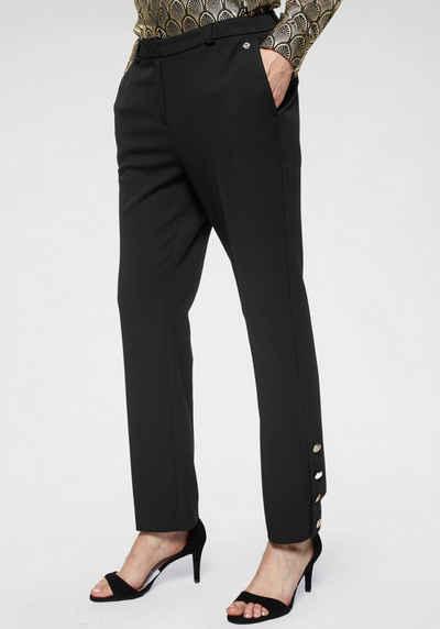 78 Hosen » Cropped Hosen online kaufen   OTTO