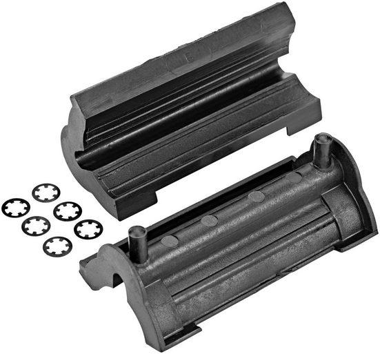 Park Tool Werkzeug & Montage »468B Manschette für Klaue3C/8C 2Kabel«