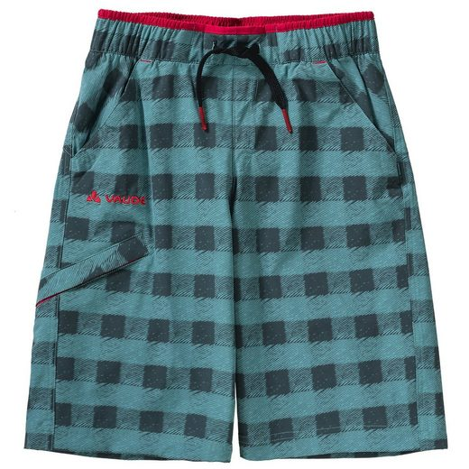VAUDE Shorts FIN für Jungen