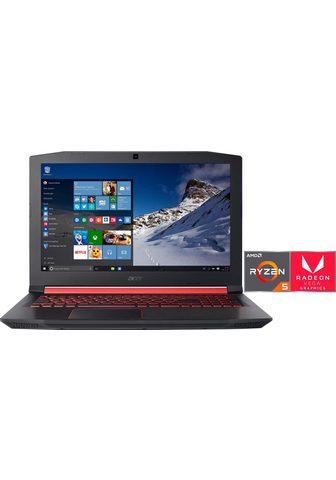 ACER AN515-43-R2VX ноутбук (3962 cm / 156 Z...