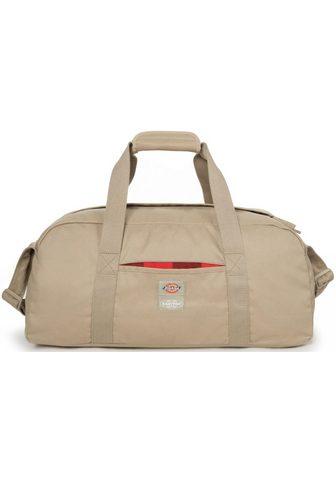 EASTPAK Kelioninis krepšys »STAND+ Dickies kha...