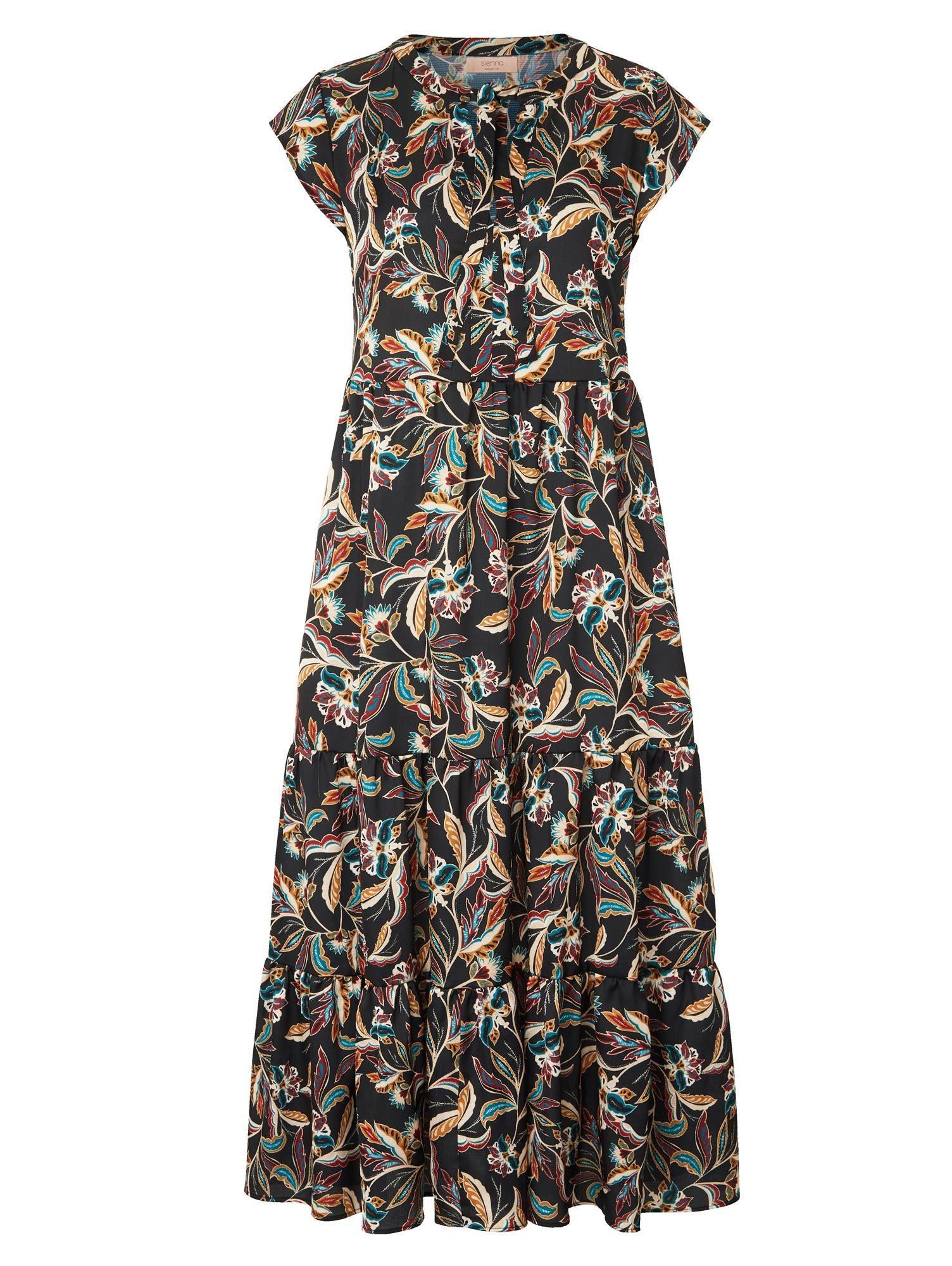 Kleid Online Kleid Online Sienna Kaufen Kaufen Online Sienna Sienna Kleid Online Sienna Kaufen Kleid F1clKJ