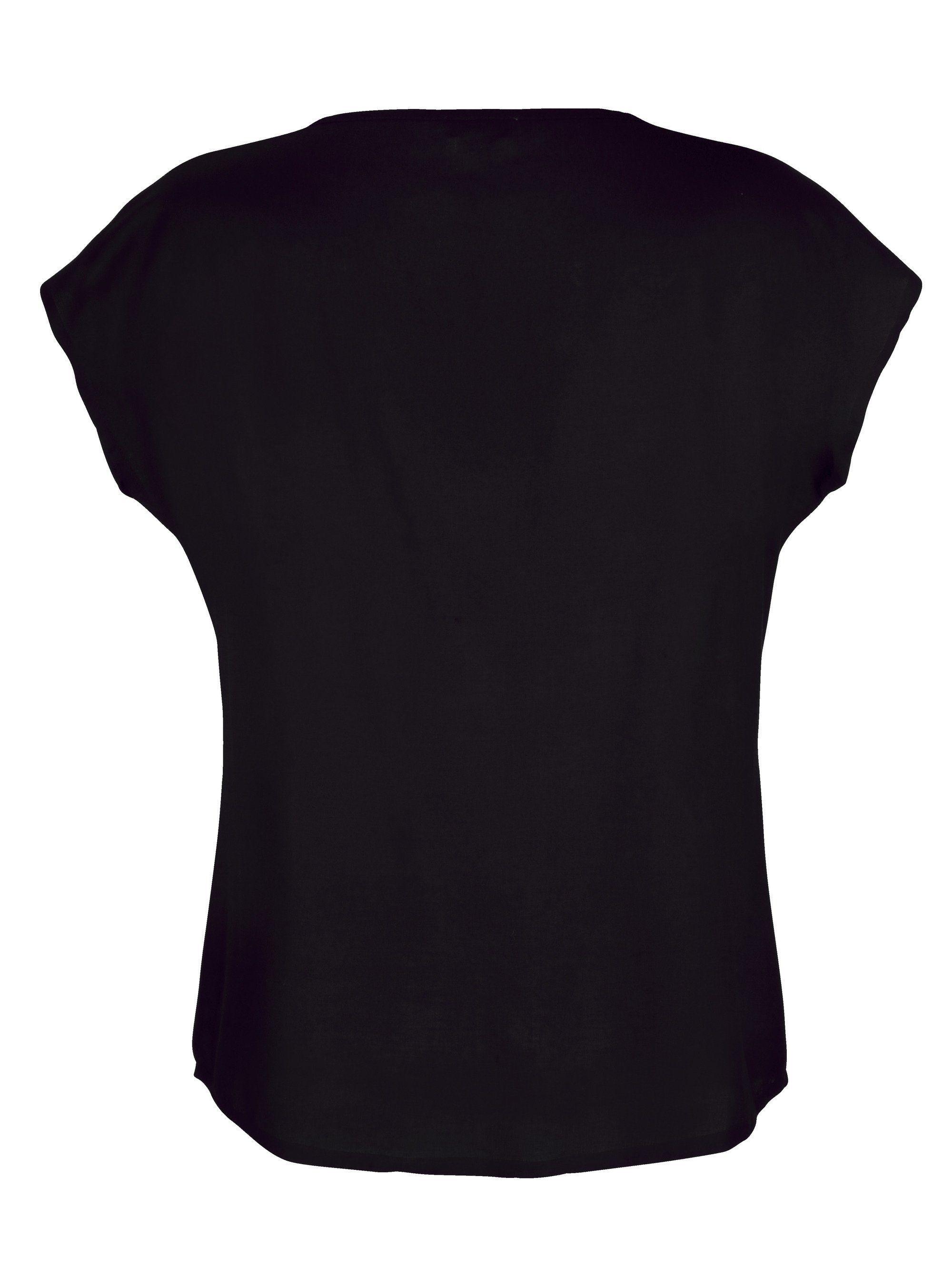 Moda Online Moda Kaufen Blusentop Alba Alba Blusentop Online JulFKT1c3