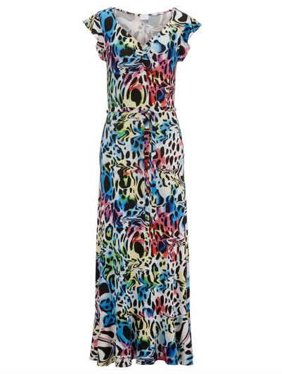 a756baf955d23c Alba Moda Kleider online kaufen | OTTO