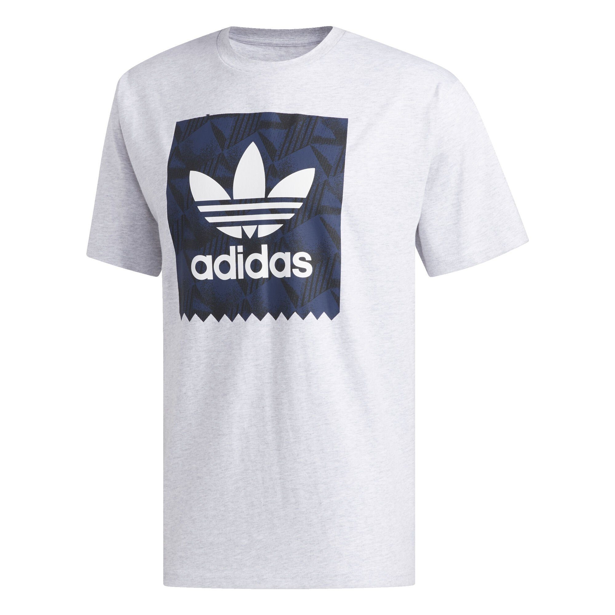 adidas Originals T Shirt »BB Print T Shirt« kaufen   OTTO
