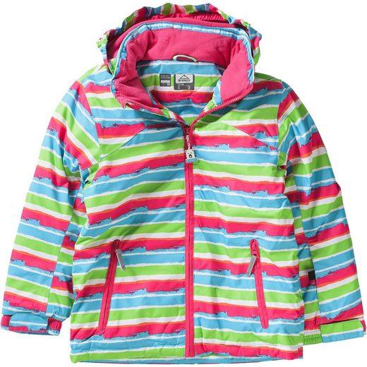 McKinley Winterjacke TARA für Mädchen