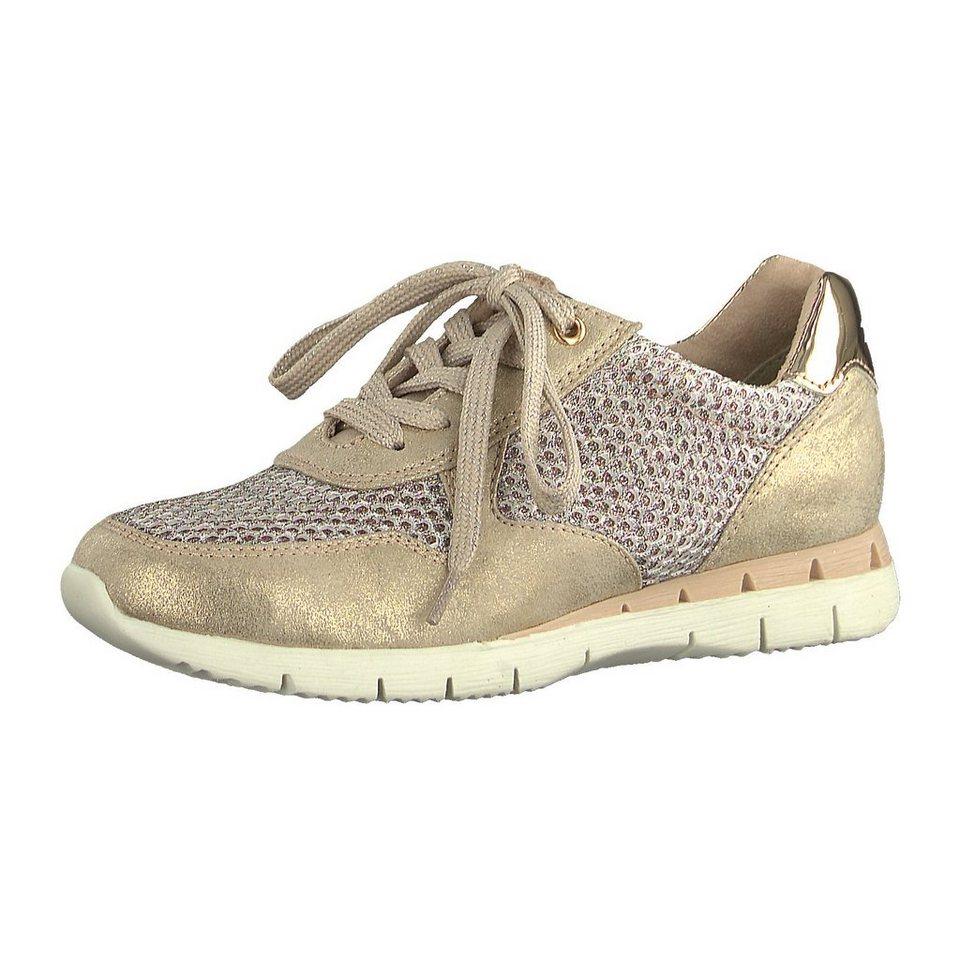 sports shoes popular brand online shop Marco Tozzi Sneakers Low für Mädchen online kaufen | OTTO
