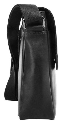 bugatti Messenger Bag »CORSO« (1-tlg)