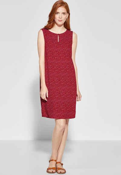 309bf552f48f Street One Kleider online kaufen | OTTO