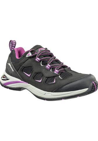 ALBATROS Sportiniai darbo batai »ACADIA CTX LOW...