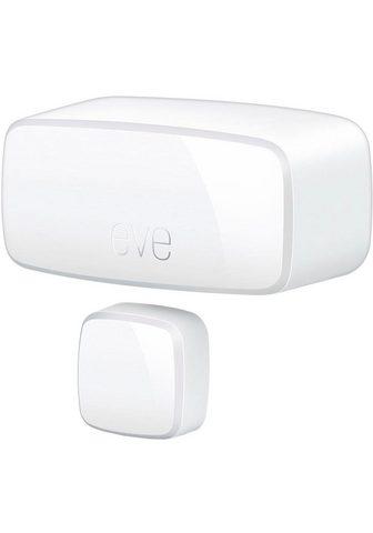 EVE »Door & Window« Smarter Kontaktsensor